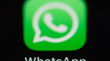 WhatsApp schiebt Einführung der neuen Datenschutzregeln auf