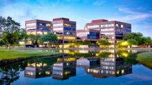 JLL Income Property Trust Acquires Two-Building Office Portfolio in Phoenix