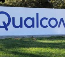 Income Investors Should Know That QUALCOMM Incorporated (NASDAQ:QCOM) Goes Ex-Dividend Soon