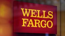 All Wells Fargo directors elected as hecklers call executives 'frauds'