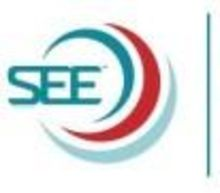 SEE Announces Upcoming Event with the Financial Community