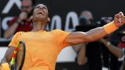 Nadal beats Djokovic to reach Italian Open final