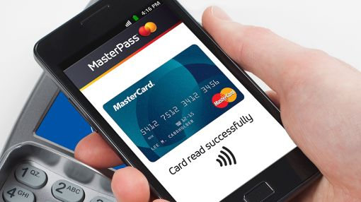 MasterCard Jumps On Q2 Beat, Expects Minimal '16 Brexit Impact