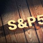 S&P 500; US Indexes Fundamental Daily Forecast – Wal-Mart, Cisco Drive Dow, S&P Sharply Higher