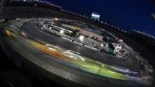 Bristol 101: TV schedule, key stats, Goodyear tires and more
