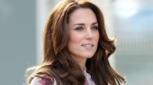 A look back at the best celebrity Kate Spade style moments