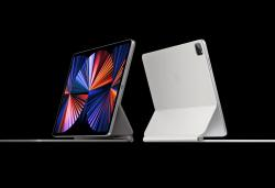 New iPad Pro shipments continue to slip as Apple faces display production issues