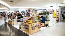 各國機場免稅店必買清單 低價入名牌、波鞋、化妝品!