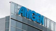 Will Amgen's Rivals Pop On Its Cholesterol-Busting Drug?