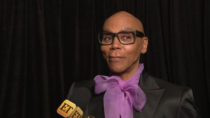 RuPaul Teases 'Drag Race' Season 12 and How Much Longer He'll Continue to Host (Exclusive)