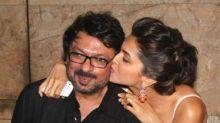 Sanjay Leela Bhansali NOT upset with Deepika Padukone, reveal team Padmavati