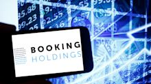 Booking Holdings reports Q4 results, says coronavirus will negatively impact Q1