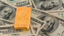 Gold Price Forecast – Gold markets sideways after explosive move higher