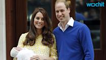 Australia Sends Gifts to Royal Baby