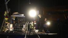 En France, des accidents récurrents sur les passages à niveau