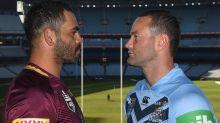 State, club rivals unite for Tonga RL Test