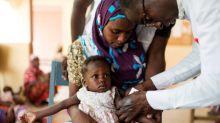 Food crisis worsens in Sahel region: UN aid chief