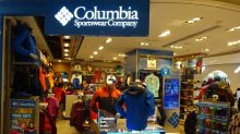 Columbia Sportswear Up 23% in a Year: Can Momentum Sustain?