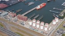 Noble Group to sell four vessels for $127.92m