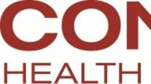 Conifer Health Expands Business Partnership With LCMC Health