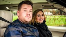 Why I Have a Lot of Time For James Corden