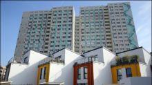 Deutsche Wohnen legt als Reaktion auf Mietendeckel eigenes Konzept vor
