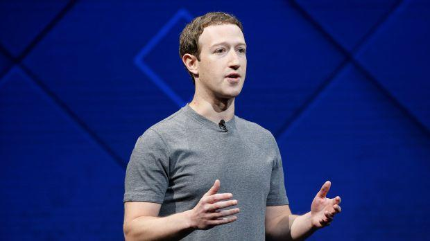 How Mark Zuckerberg plans to make money with Facebook Pay - Yahoo Finance