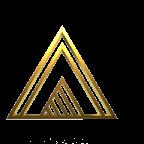 Golden Triangle Ventures, Inc. Announces LOI to Acquire Le Pragma, LLC