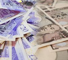 GBP JPY Weekly Price Forecast – British Pound Continues Sideways Trot