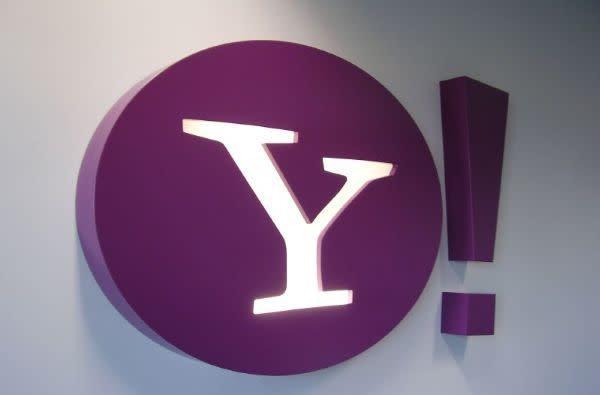 Yahoo estaría dispuesta a robar a YouTube sus mayores estrellas con una nueva plataforma de vídeo