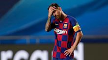 Messi stays at Barcelona: 10 key quotes from the explosive interview