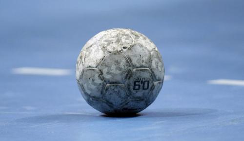 Handball: Trotz Ankündigung: Melsungen erhebt keinen Einspruch gegen Berlin-Spiel
