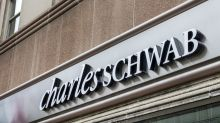 Charles Schwab-TD Ameritrade deal would be the latest in a long series of broker mergers