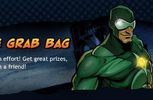 Behind the Mask: A way to improve microtransaction consumables