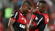 Campeonato Carioca registrou prejuízo em todos os jogos dos grandes