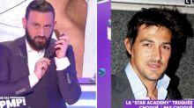 TPMP (C8) : Jean-Pascal dézingue Georges-Alain et nie tout trucage dans Star Academy (VIDEO)