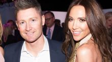 Michael Clarke in $12 million sale after divorce with wife Kyly