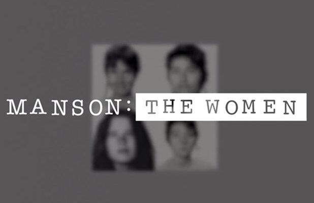 Former Manson Women Speak Out 50 Years After Tate Murders: 'How Can You Point the Finger at Us and Call Us Evil?'