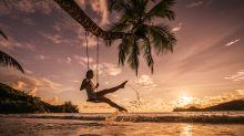 Best travel deals in Australia this week: Vegemite Villa, and $270 Hawaii flights