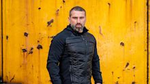 Ant Middleton slams UK 'SAS: Who Dares Wins' as he joins Australian version