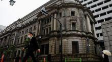 Agenda do novo governo do Japão pode tornar mercado de trabalho uma prioridade maior para o BC