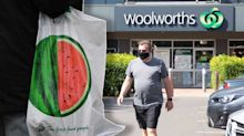 Woolworths to close stores in Covid outbreak epicentre