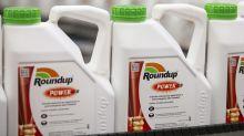 Bayer's Blind Spot on Monsanto's Roundup May Cost Billions