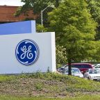 Even This Feared Short-Seller Doesn't Buy GE Accounting Fraud Claims
