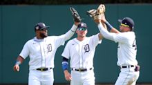 How Detroit Tigers plan to adjust as JaCoby Jones' season ends with fractured hand