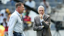 Khanye: Why Kaizer Chiefs must select Tinkler instead of Hunt