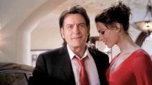 Charlie Sheen's Saucy Fiat Video Canned After HIV News