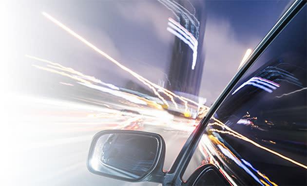 Open Automotive Alliance: Google, GM, NVIDIA, Auto und Co. machen gemeinsame Sache