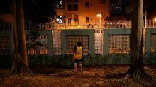 Lo que cuesta el alquiler de una vivienda de dos habitaciones en distintos lugares del mundo