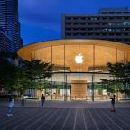 Dow Jones Futures: Apple Vs. Microsoft Vs. Google; How To Be A Big Stock Market Winner